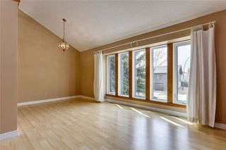 Photo 4: 1260 RANCHVIEW Road NW in Calgary: Ranchlands Detached for sale : MLS®# C4239414