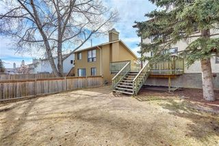 Photo 26: 1260 RANCHVIEW Road NW in Calgary: Ranchlands Detached for sale : MLS®# C4239414