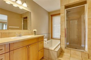 Photo 20: 1260 RANCHVIEW Road NW in Calgary: Ranchlands Detached for sale : MLS®# C4239414
