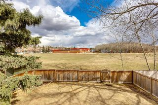 Photo 31: 1260 RANCHVIEW Road NW in Calgary: Ranchlands Detached for sale : MLS®# C4239414