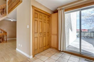 Photo 11: 1260 RANCHVIEW Road NW in Calgary: Ranchlands Detached for sale : MLS®# C4239414