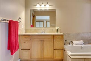 Photo 19: 1260 RANCHVIEW Road NW in Calgary: Ranchlands Detached for sale : MLS®# C4239414