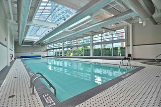 Photo 14: 610 58 KEEFER Place in Vancouver: Downtown VW Condo for sale (Vancouver West)  : MLS®# R2360744