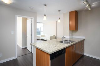 Photo 9: 610 58 KEEFER Place in Vancouver: Downtown VW Condo for sale (Vancouver West)  : MLS®# R2360744