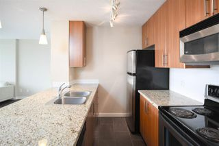 Photo 8: 610 58 KEEFER Place in Vancouver: Downtown VW Condo for sale (Vancouver West)  : MLS®# R2360744