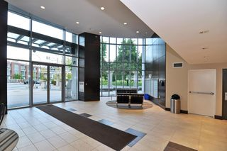 Photo 18: 610 58 KEEFER Place in Vancouver: Downtown VW Condo for sale (Vancouver West)  : MLS®# R2360744