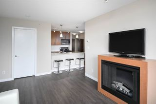 Photo 6: 610 58 KEEFER Place in Vancouver: Downtown VW Condo for sale (Vancouver West)  : MLS®# R2360744