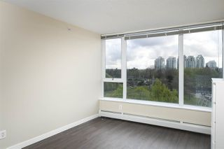 Photo 11: 610 58 KEEFER Place in Vancouver: Downtown VW Condo for sale (Vancouver West)  : MLS®# R2360744