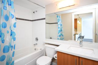 Photo 12: 610 58 KEEFER Place in Vancouver: Downtown VW Condo for sale (Vancouver West)  : MLS®# R2360744