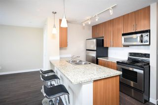 Photo 7: 610 58 KEEFER Place in Vancouver: Downtown VW Condo for sale (Vancouver West)  : MLS®# R2360744