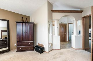 Photo 14: 5 GREENFIELD Bay: Fort Saskatchewan House for sale : MLS®# E4153132