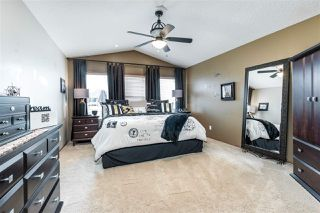Photo 12: 5 GREENFIELD Bay: Fort Saskatchewan House for sale : MLS®# E4153132