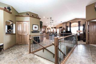 Photo 7: 5 GREENFIELD Bay: Fort Saskatchewan House for sale : MLS®# E4153132