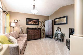 Photo 4: 5 GREENFIELD Bay: Fort Saskatchewan House for sale : MLS®# E4153132