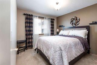 Photo 13: 5 GREENFIELD Bay: Fort Saskatchewan House for sale : MLS®# E4153132