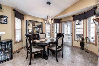 Photo 10: 5 GREENFIELD Bay: Fort Saskatchewan House for sale : MLS®# E4153132