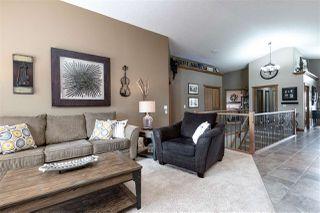Photo 6: 5 GREENFIELD Bay: Fort Saskatchewan House for sale : MLS®# E4153132