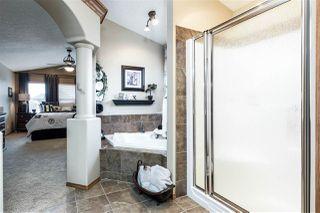 Photo 15: 5 GREENFIELD Bay: Fort Saskatchewan House for sale : MLS®# E4153132
