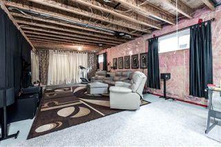 Photo 19: 5 GREENFIELD Bay: Fort Saskatchewan House for sale : MLS®# E4153132