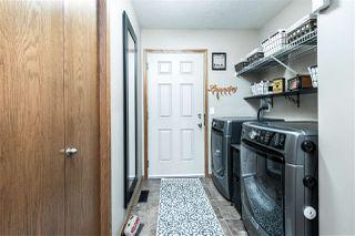Photo 18: 5 GREENFIELD Bay: Fort Saskatchewan House for sale : MLS®# E4153132
