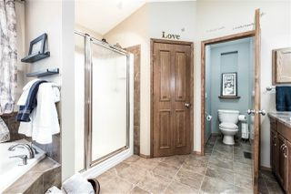 Photo 16: 5 GREENFIELD Bay: Fort Saskatchewan House for sale : MLS®# E4153132