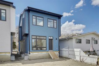 Photo 28: 10229 90 Street in Edmonton: Zone 13 House for sale : MLS®# E4153591