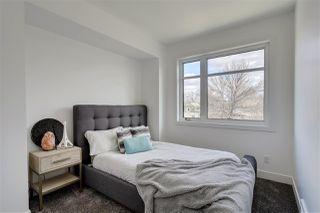 Photo 23: 10229 90 Street in Edmonton: Zone 13 House for sale : MLS®# E4153591