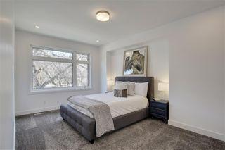 Photo 16: 10229 90 Street in Edmonton: Zone 13 House for sale : MLS®# E4153591