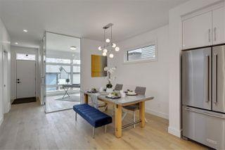 Photo 11: 10229 90 Street in Edmonton: Zone 13 House for sale : MLS®# E4153591