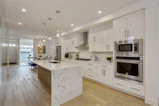 Photo 5: 10229 90 Street in Edmonton: Zone 13 House for sale : MLS®# E4153591