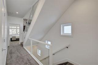 Photo 15: 10229 90 Street in Edmonton: Zone 13 House for sale : MLS®# E4153591