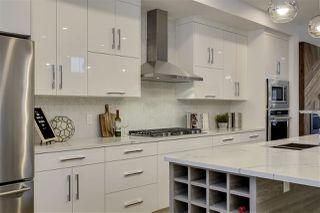 Photo 7: 10229 90 Street in Edmonton: Zone 13 House for sale : MLS®# E4153591