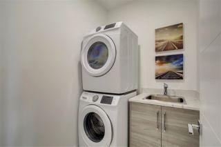 Photo 26: 10229 90 Street in Edmonton: Zone 13 House for sale : MLS®# E4153591
