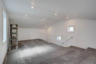 Photo 27: 10229 90 Street in Edmonton: Zone 13 House for sale : MLS®# E4153591