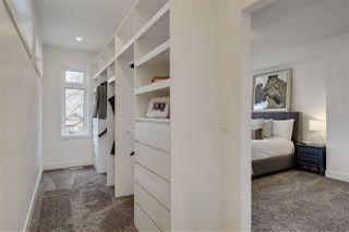 Photo 18: 10229 90 Street in Edmonton: Zone 13 House for sale : MLS®# E4153591