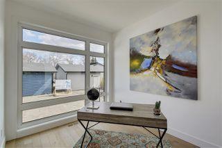 Photo 13: 10229 90 Street in Edmonton: Zone 13 House for sale : MLS®# E4153591