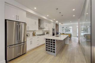 Photo 9: 10229 90 Street in Edmonton: Zone 13 House for sale : MLS®# E4153591