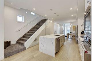 Photo 6: 10229 90 Street in Edmonton: Zone 13 House for sale : MLS®# E4153591