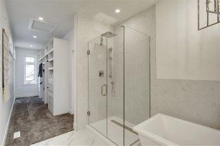 Photo 22: 10229 90 Street in Edmonton: Zone 13 House for sale : MLS®# E4153591