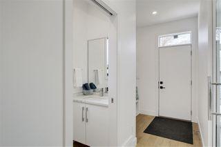 Photo 14: 10229 90 Street in Edmonton: Zone 13 House for sale : MLS®# E4153591