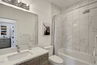 Photo 25: 10229 90 Street in Edmonton: Zone 13 House for sale : MLS®# E4153591