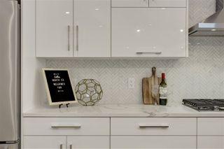 Photo 8: 10229 90 Street in Edmonton: Zone 13 House for sale : MLS®# E4153591