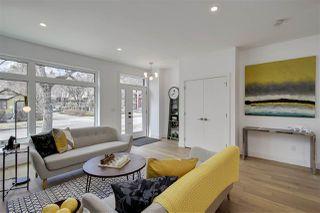 Main Photo: 10229 90 Street in Edmonton: Zone 13 House for sale : MLS®# E4153591