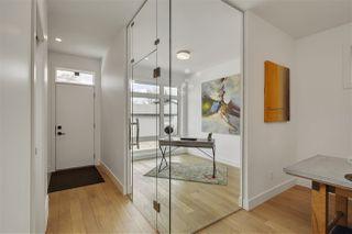 Photo 12: 10229 90 Street in Edmonton: Zone 13 House for sale : MLS®# E4153591