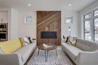 Photo 4: 10229 90 Street in Edmonton: Zone 13 House for sale : MLS®# E4153591
