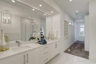 Photo 19: 10229 90 Street in Edmonton: Zone 13 House for sale : MLS®# E4153591