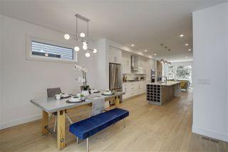 Photo 10: 10229 90 Street in Edmonton: Zone 13 House for sale : MLS®# E4153591