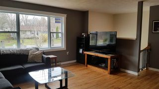 Photo 6: 1132 TUFTS Avenue in Greenwood: 404-Kings County Residential for sale (Annapolis Valley)  : MLS®# 201908690