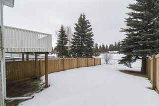 Photo 2: 26 AUREA Bay: Spruce Grove House Half Duplex for sale : MLS®# E4154314