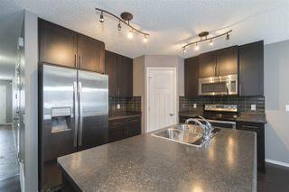 Photo 10: 26 AUREA Bay: Spruce Grove House Half Duplex for sale : MLS®# E4154314